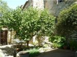 Full Of Charm Village House With Garden, Montesquieu Des Alberes