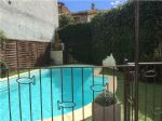 Beautiful Village House With 1 Bed Apartment And Pool, Toulouges