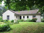 Belle maison situee dans un magnifique quartier residentiel de Saint Pol sur ternoise