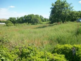 Plot Of Land for sale 1446m2 land
