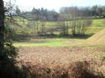Plot Of Land for sale 2240m2 land ,South facing