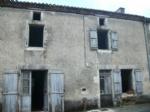 Village House for sale 2 bedrooms ,103m2 land