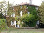 Prestige Property for sale 4 bedrooms ,12256m2 land South facing ,Over 1 acre land