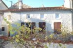 House for sale 3 bedrooms 473m2 land ,Walk to shop ,South facing