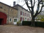 Village House for sale 4 bedrooms 5574m2 land ,Over 1 acre land