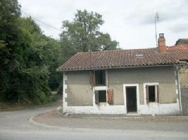 House for sale 1 bedrooms 516m2 land