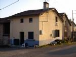 Village House for sale 2 bedrooms ,44m2 land