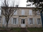 house with 3 bedrooms, outbuildings and garden