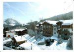 La Fermes des Lanches, Courchevel, Three valleys, French Alps