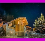 Ulimate luxury ski chalet for sale in Val d Isere
