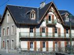 An ideal business opportunity for chambre d'hotes or rental return.