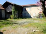 House of approximately 200m², to renovate, on 1780m².