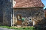 Renovated cottage in the heart of the Dordogne