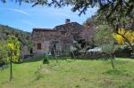 Large Mas to renovate in the nature (south of France)!