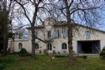 Property 40 km from Toulouse
