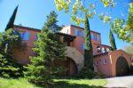 Superb property near Thuir!