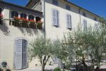 Beautiful character property in Mirepoix