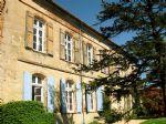 Chateau XIII à 5 min de Villefranche du Lauragais, 20 min from Toulouse