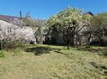 Albi Village House with 160m² and 700m² of land