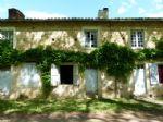 Tarn-et-Garonne - 49,500 Euros