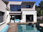 Très belle villa moderne de 2013 de grand standing