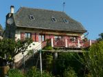 Mignonne maison rénovée