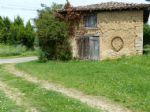 Tarn-et-Garonne - 14,000 Euros