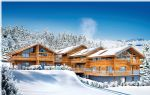 For Sale - New development - Duplex apartment 3 bedrooms - Meribel Les Allues