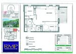 For Sale - New 2 bedroom apartment - Bozel