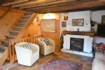 For Sale - 3 bedroom house - Les Allues
