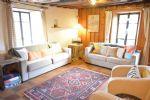 A vendre - Maison 3 chambres - Méribel-Les-Allues