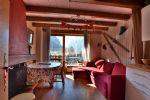 A Vendre - Petit Chalet 2 chambres - Champagny-en-Vanoise