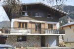 A vendre - Chalet 6 chambres - Pralognan-la-Vanoise.