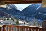 For sale Apartment 4 rooms Champagny-en-Vanoise