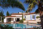 Achat villa à Villelongue dels Monts