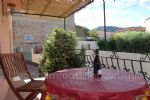 Village house for sale in Sorede
