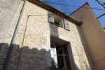 Property for sale in Laroque des Alberes