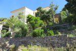 Achat Villa à Collioure