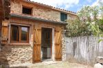 Village house for sale in Villelongue Dels Monts