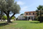 Property for sale in Saint Genis des Fontaines