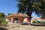 House for sale in Villelongue Dels Monts