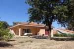 House for sale in Villelongue Dels Monts
