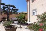 Property for sale in Villelongue Dels Monts