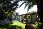 Property for sale in Saint Andre