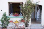 Duplex apartment for sale in Laroque des Alberes