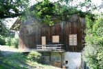 Traditional Farm to Renovate near Morillon