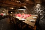 Large Renovated 19th Century Farm near Morzine