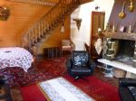 Duplex Apartment near the Abbey in St Jean d Aulps