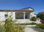 French property for sale: House with Pool in Village with Amenities