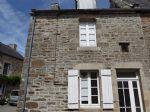 Bords de rance: 5 min dinan - country house to renovate